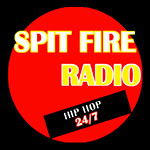 Spit Fire Radio | Everywhere Hip Hop Is!