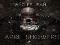 Wyclef Jean – Bang Bang Bang