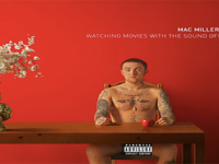 Mac Miller ft. Jay Electronica – Suplexes Inside Of Complexes And Duplexes