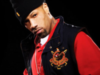 "Redman – ""Muddy Waters 2″ EP & LP Is On Its Way"