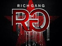 Rick Ross – 50 Plates