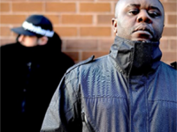 Credit To The Nation ft. Chuck D – RTA