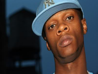 Papoose – Dreams & Nightmares |Freestyle|