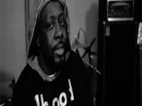 Wyclef Jean – Justice |Trayvon Tribute|