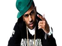 Big Sean ft. Kendrick Lamar & Jay Electronica – Control (HOF)