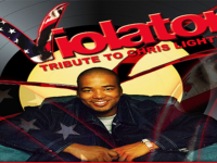 Chris Lighty – Violator Tribute Mix |Tonight and All Weekend|