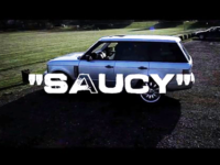Citi Lightz ft. Slum Village – Saucy