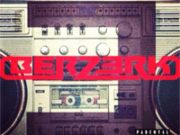 Eminem – Berzerk (Prod. by Rick Rubin) [CDQ]