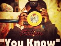 Kellem – You Know |Prod. by Kid Terror|