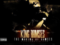King Ramses – I Be Knowin