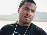 "Meek Mill – Speaks About Kendrick Lamar's ""Control"" Verse"