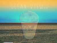 Pell – Ocean View 2.0 (Snippet)