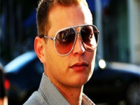Scott Storch – Robbed In New York