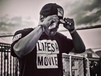 KING RAMSES – 100 DEGREES |Trailer|
