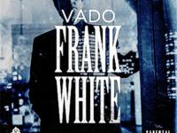 Vado – Frank White