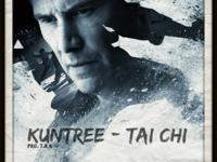 Kuntree – Tai Chi |prod. by T.R.K|