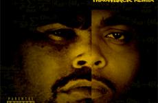 Big Pun & Chris Rivers – Super Lyrical