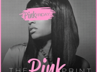 Nicki Minaj – Interview With DJ Whoo Kid