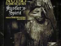 Nutso ft. Trae Tha Truth – Hustler's Spirit |prod. by Divided Souls|