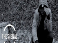 Kydd Jones – Patience (The Signal)