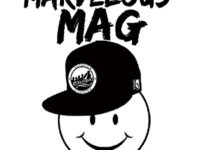 Marvelous Mag ft. Hus Kingpin & SmooVth – Loser