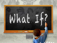 P. Goods – What If