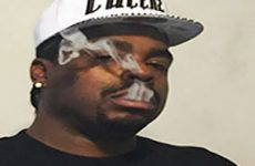 Daz Dillinger Says DJ Mustard Stole His Beat