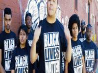 Trevor Blaze – United We Stand Video