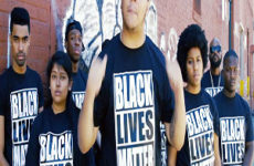 Trevor Blaze – United We Stand Video