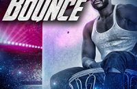 ABwonderZ – Bounce (prod. by LOOPGOONZ)