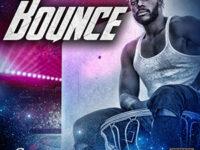 ABwonderZ – Bounce (prod. by LOOPGOONZ)