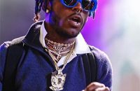 Lil Uzi Vert – Upcoming Concert in Pittsburgh Area Comes With Major Safety Concerns