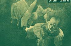 Throwbak – Pennywise (prod. Jay Fehrman)
